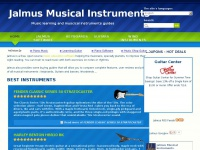 jalmus.net