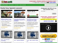 lets-learn-spanish.com