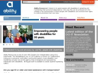 ability-resources.org