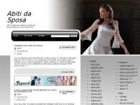 abiti-da-sposa.com