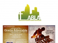 Ablahouston.org