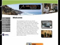 Ablantisdental.com