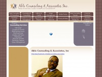 Able-counseling.com