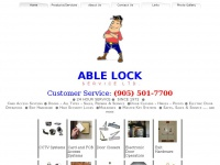 ablelockservice.com