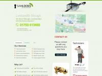 locksmiths-slough.co.uk