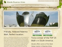 Abodebuenosaires.com