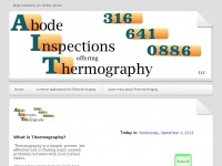 Abodeinspections.org