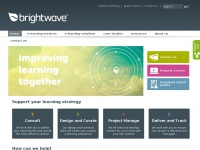 brightwave.co.uk