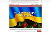 mackiev.com