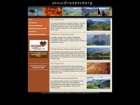 Aboutdrakensberg.com