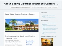 Abouteatingdisordertreatmentcenters.com