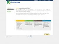 Aboutenergysolutions.com