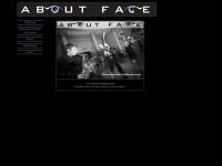 Aboutfaceband.com