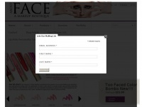 Aboutfaceco.com