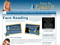 Aboutfacereading.com