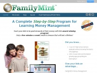 Aboutfamilymint.com