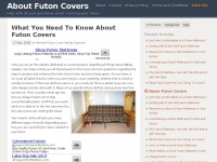 Aboutfutoncovers.com