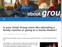 Aboutgroups.com