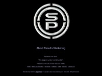 aboutresultsmarketing.com