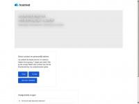 aboutrotterdam.com