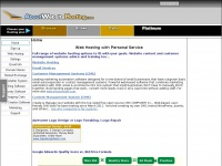 aboutwebsitehosting.com