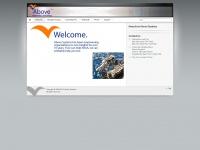 Abovesystems.com
