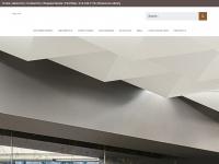 Aboveview.com