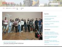 Abovyan.com