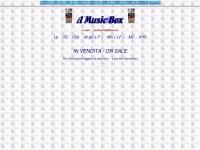 Aboxmusic.com