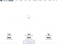 abrahamgustin.com