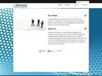 abraxasint.com