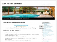 abri-piscine-securite.com