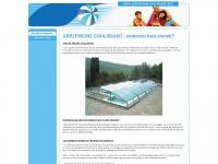 abri-piscine-coulissant.info