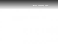 Abris-capital.com