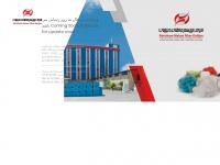 Abrishammahan.com