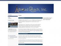 Abroad-reach.com