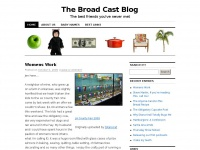 Abroadcastblog.wordpress.com