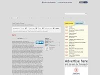 Abroadreviews.com