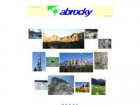 Abrocky.com