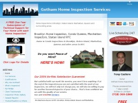 Abrooklynhomeinspection.com