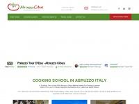 Abruzzocibus.com