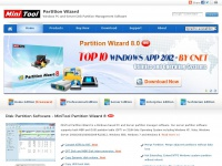 partitionwizard.com