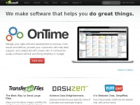 axosoft.com