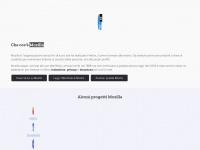 mozillaitalia.org Thumbnail