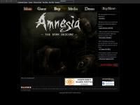 amnesiagame.com