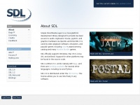libsdl.org