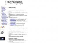openmosixview.com