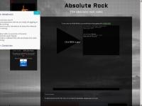 Absolute-rock.com
