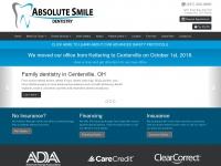 Absolute-smile.com