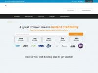 Absolute-webhosting.com